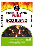 Eco Glo