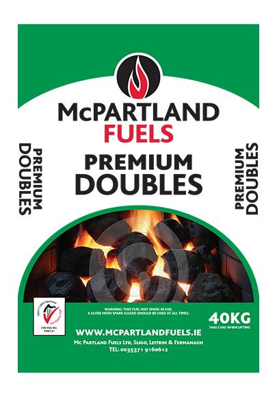 premium-doubles-40kg-1413900565-png