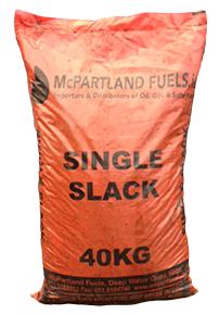 slack-40kg-1414162570-png