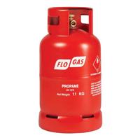 11kg-gas-cylinder-1413823931-png