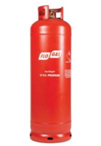 47kg-cylinder-1413824172-png