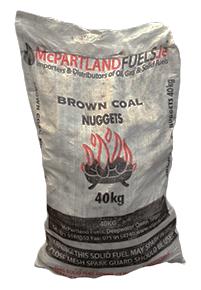 brown-coal-nuggets-1414163730-png