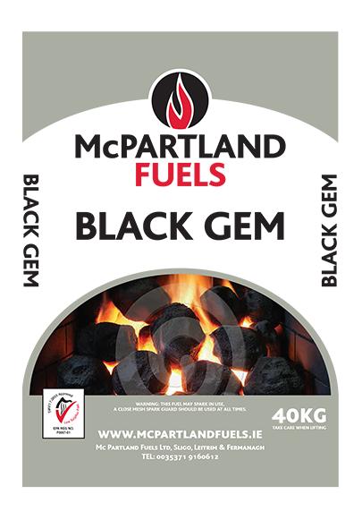 black-gem-premium-coal-40kg-1413900545-png