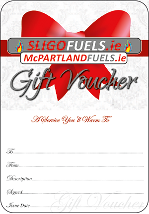 gift-vouchers-1508416507-png