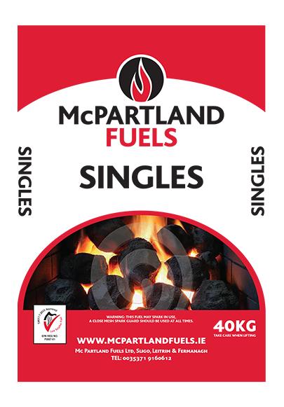 singles-40kg-1413900528-png