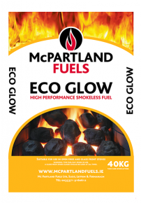 eco-glo-smokeless-fuel-40kg-1413899990-png