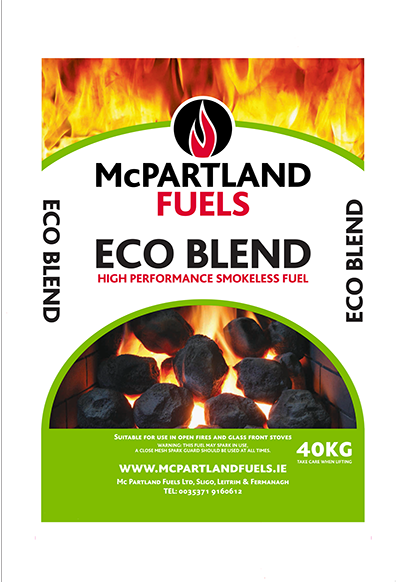 smokeless-fuel-eco-blend-40kg-1413907985-png