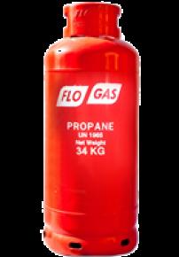34kg-gas-cylinder-1413824084-png