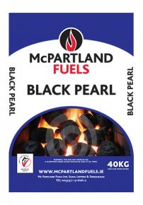 black-pearl-coal-40kg-1413900554-png