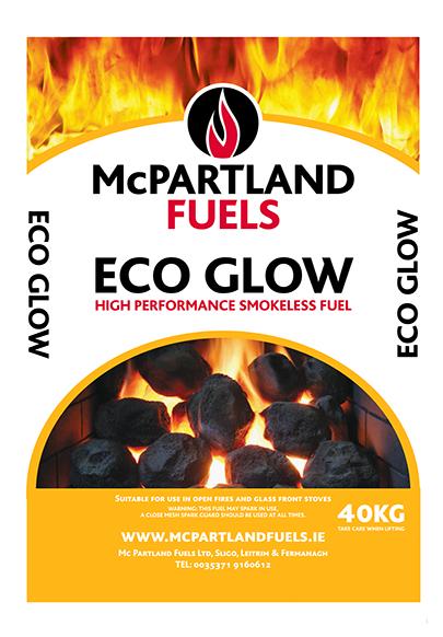 eco-glo-smokeless-fuel-40kg-1413899990-png